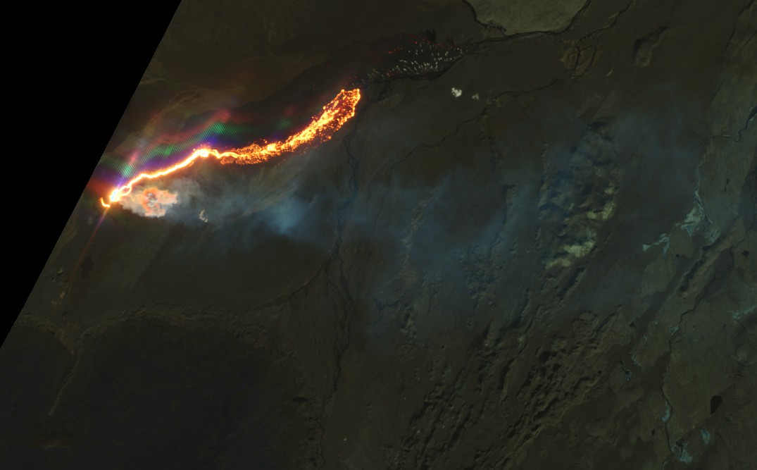 photograph-of-a-lava-flow-in-iceland-taken-by-eo-1-an-artificially-intelligent-spacecraft