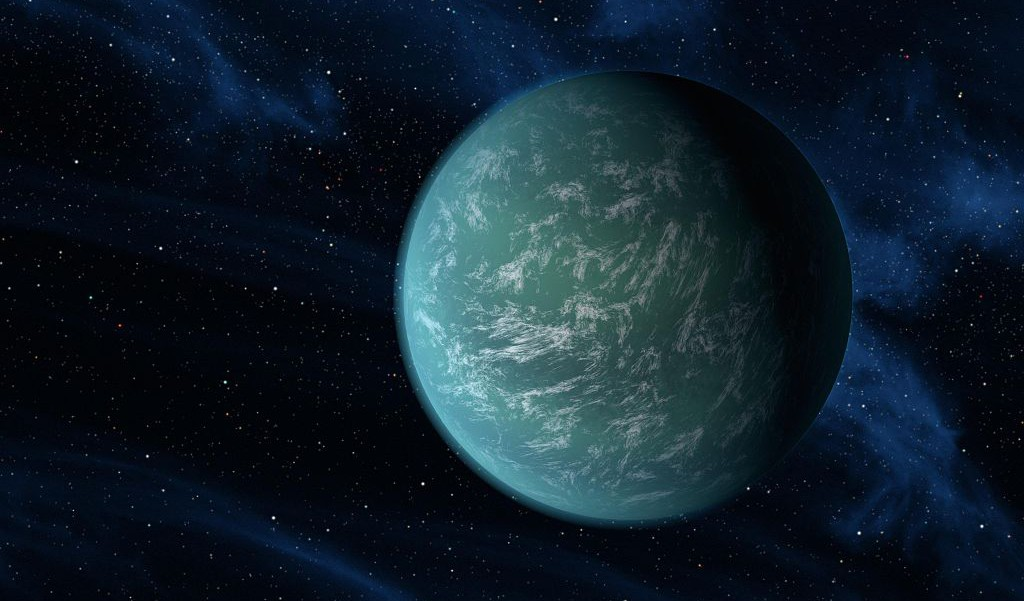 kepler-22b-a-potentially-habitable-exoplanet-discovered-by-the-kepler-space-telescope-artists-depiction