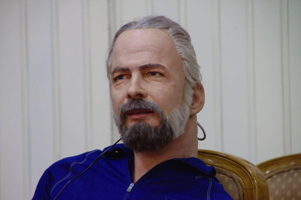 the-robotic-double-of-sci-fi-author-philip-k-dick